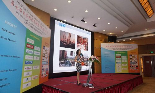 7th-Global-Footwear-Sustainability-Summit-