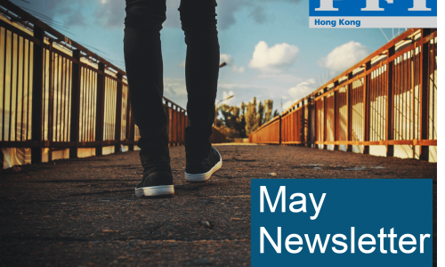 PFI foot_newsletter image (May)