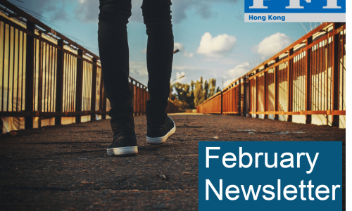PFI foot_newsletter image_February