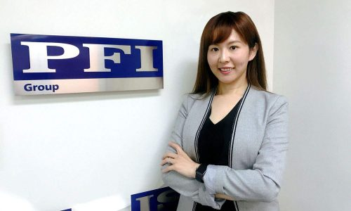 PFI_new-Managing-Director