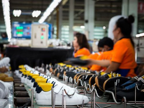 factory-assessment-and-auditing