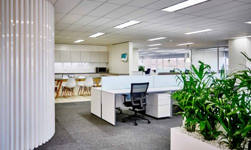 Interior,Photography,Of,Commercial,Fit,Out,Of,Corporate,Office,In